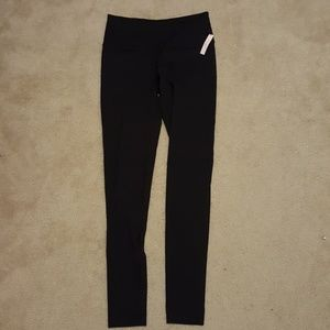 Victoria's Secret Sport knockout tight small long